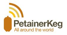 PetainerKeg-228