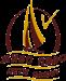 Logo-Goliamo-5ocean