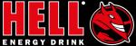 logo-hellenergy