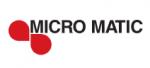 micro-matic-logo